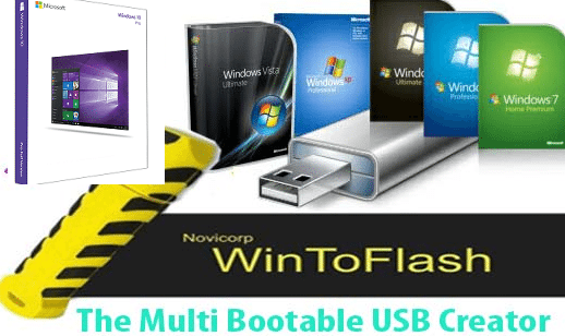 wintoflash free download for mac
