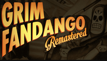 Grim Fandango Remastered Game Available for Free (Win/Mac/Linux)