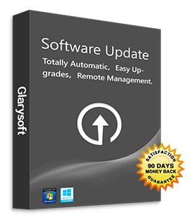 Software Update Pro Free 1-year license [Windows]
