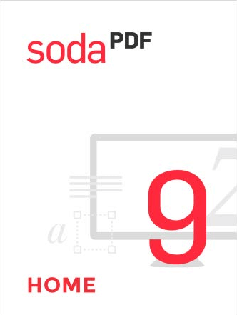 FREE PDF SODA PDF DOWNLOAD