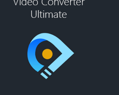 Aiseesoft Video Converter Ultimate v9.2 Free License [Windows]