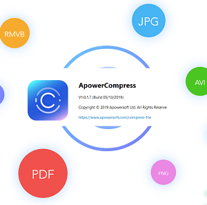 ApowerCompress