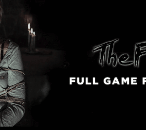 the fan full game for free