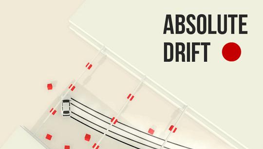 Absolute Drift PC Game