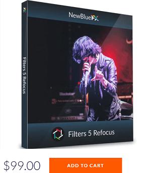 NewBlue-Filters-5-Refocus-Box-Shot