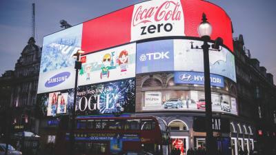 quattro modi per bloccare le pubblicità