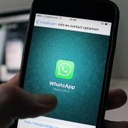 recuperare i messaggi eliminati su whatsapp