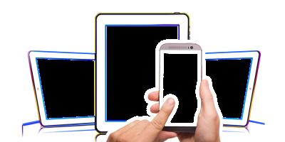 trasmettere lo schermo Android su Windows