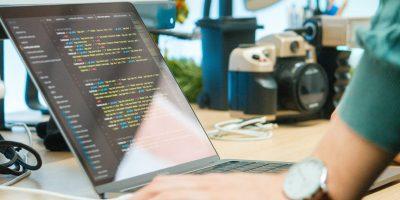 altri 4 modi per guadagnare programmando