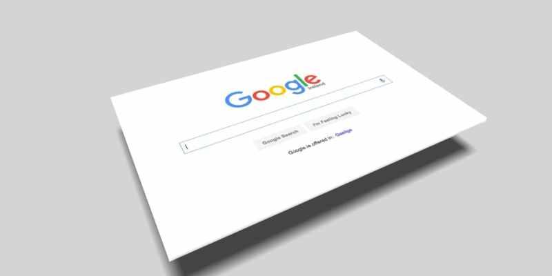 fallimenti di google