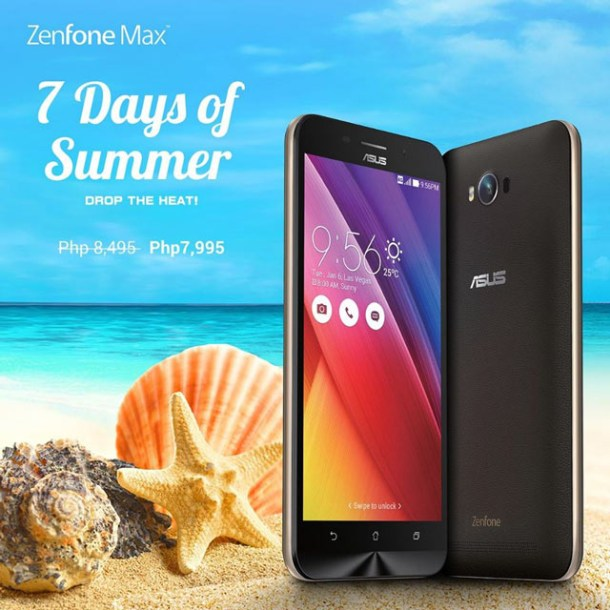 7-Days-of-Summer-Max-tb0516