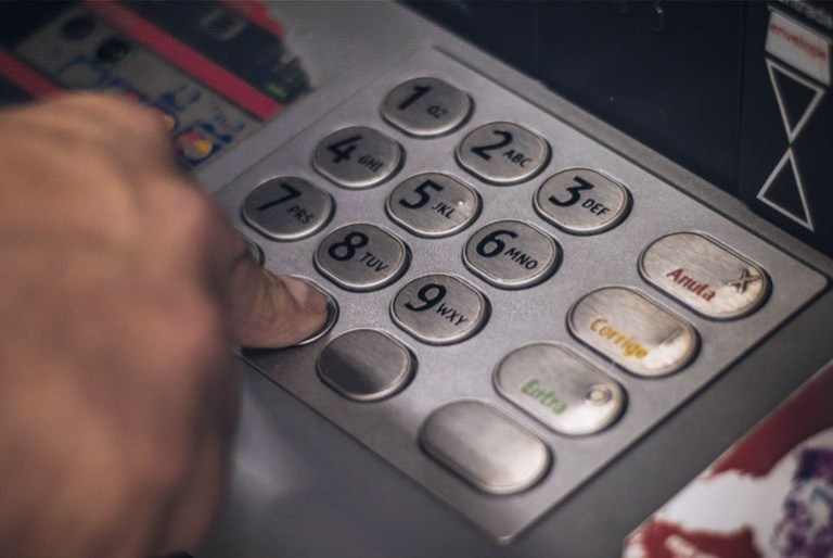 Higher ATM Fees Philippines