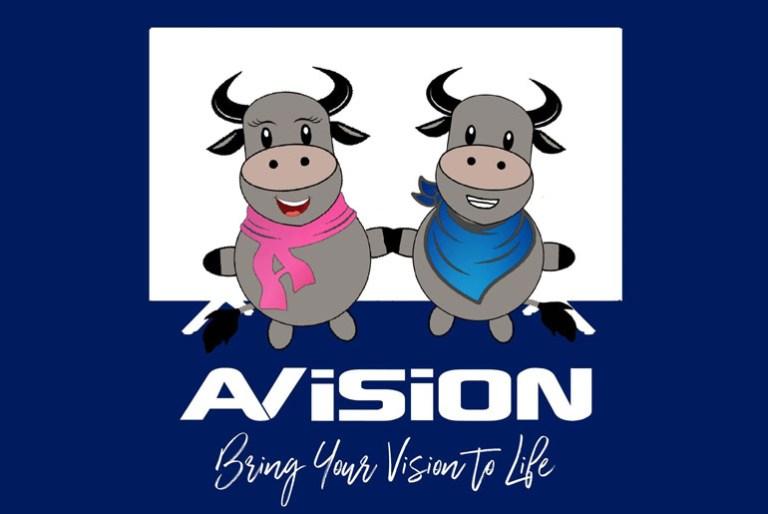 AVision Philippines