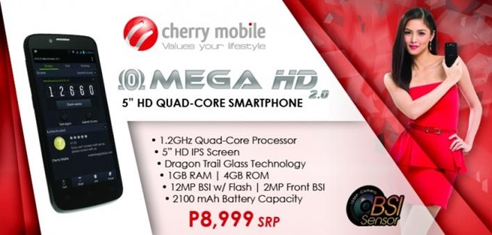 Cherry-Mobile-Omega-HD-20