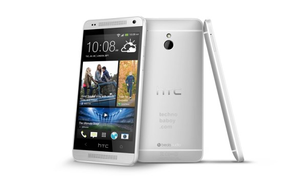 HTC_One_mini_official