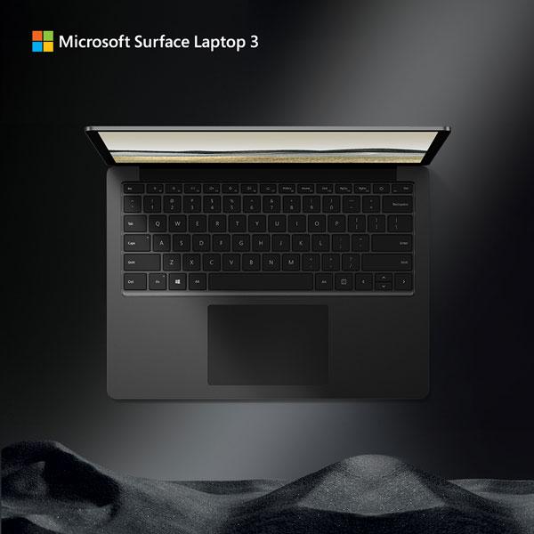 Microsoft Surface Laptop 3 Price Philippines
