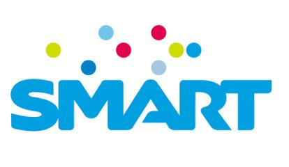 New_smart