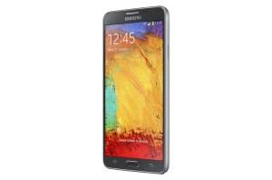 Samsung-GALAXY-Note-3-Neo-2 copy