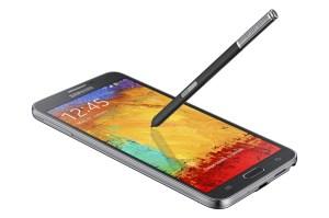Samsung-GALAXY-Note-3-Neo-4 copy