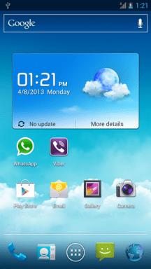 Screenshot_2013-04-08-13-21-36