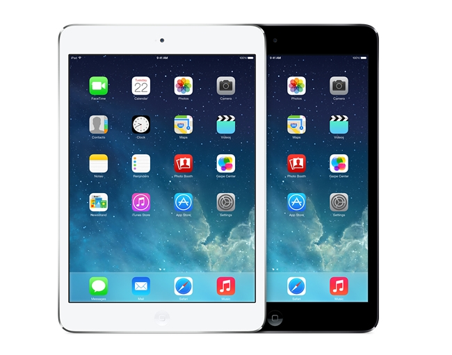Smart-iPad-Mini-2-Retina