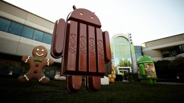 android-443-kitkat