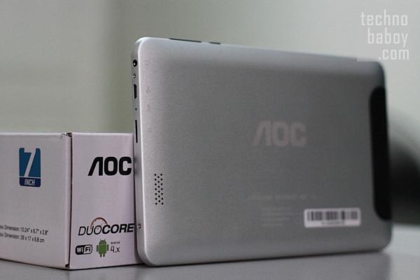 aoc-breeze-review-09