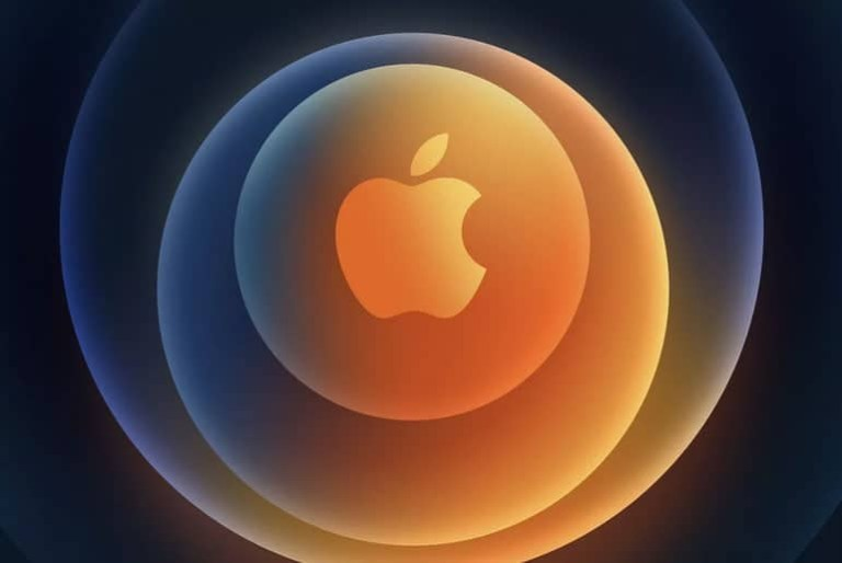 Apple iPhone 12 launch date