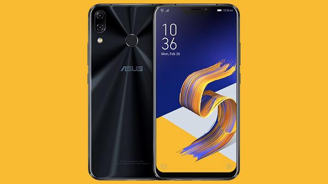 asus zenfone 5 philippines 2018