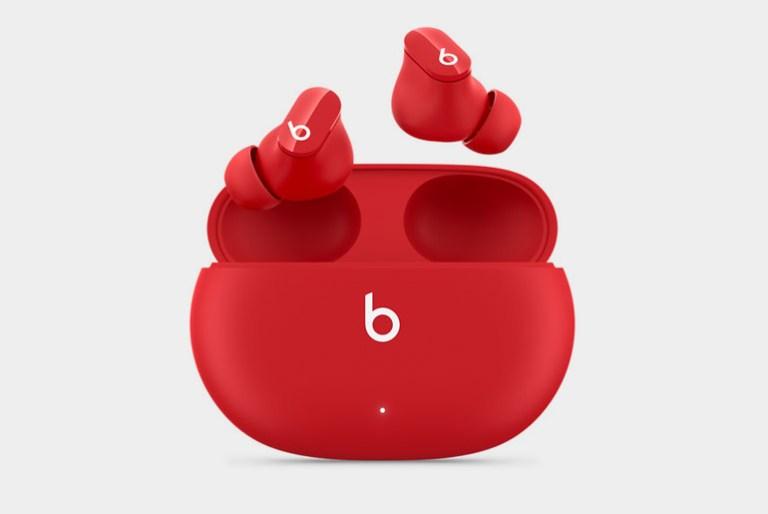 Beats Studio Buds TWS price philippines