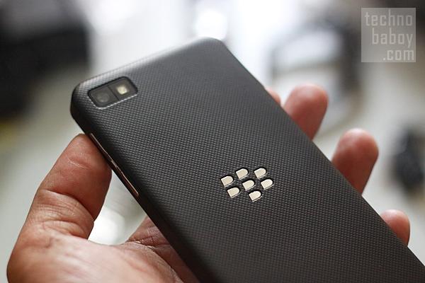 blackberry-z10-03