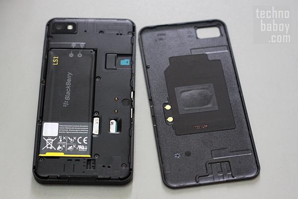 blackberry-z10-07