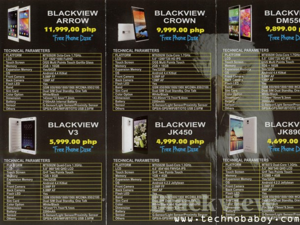 blackview-1