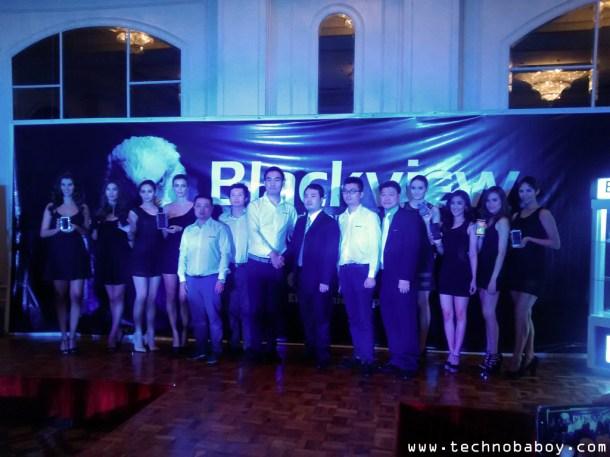blackview-3