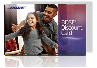 bose-discount