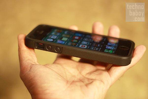 case-mate-tough-iphone-5-08