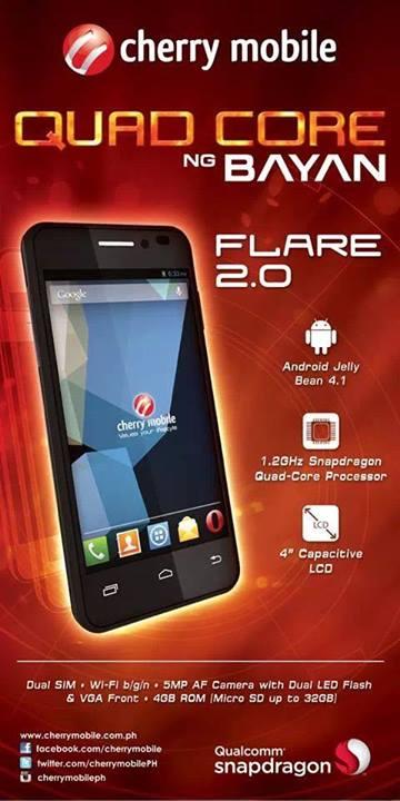 cherry-mobile-flare-20