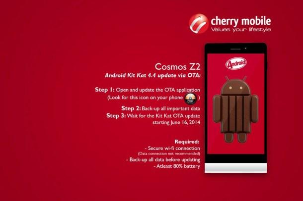cherry-mobile-kitkat-cosmos-z2
