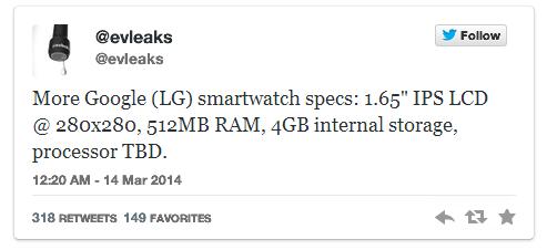 evleaks-smartwatch