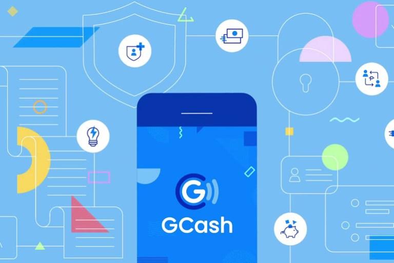 gcash powerpay plus