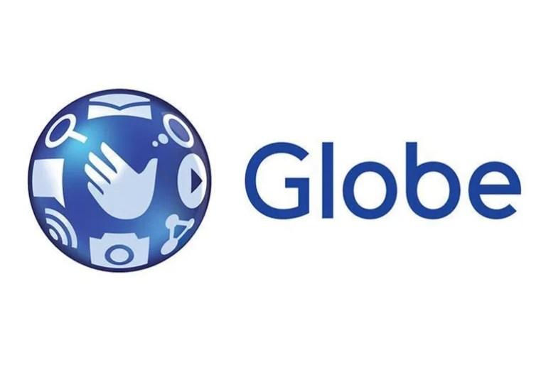 Globe prepaid promos