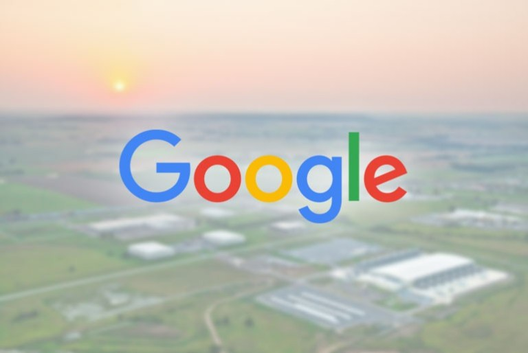 Google further strengthens its commitment to sustainability