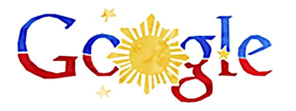 google-philippines