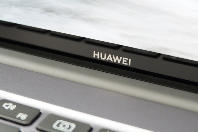 Trump administration hits Huawei again, stops supplies from Intel and others