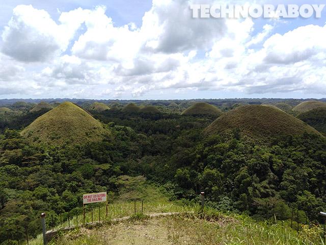 huawei nova 2 lite review philippines