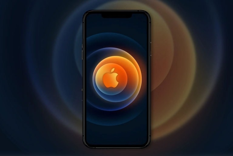 iPhone 12 series leak