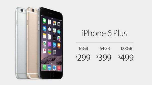 iPhone-6-Plus-Price