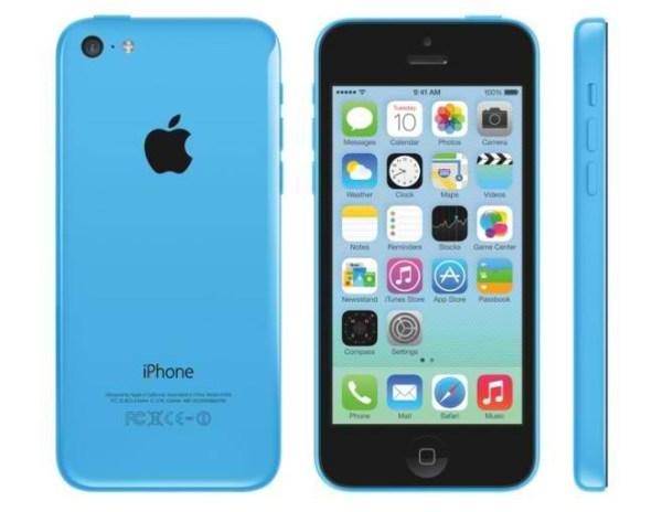 iPhone_5c_blue_press