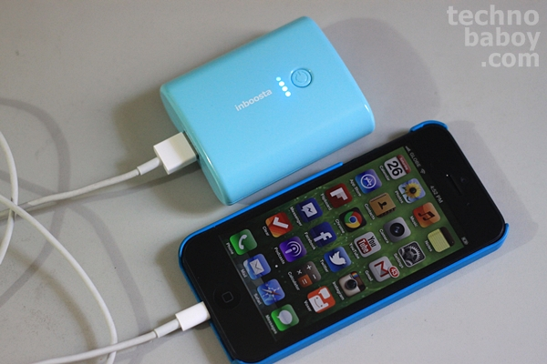 inboosta-travel-charger-review-11