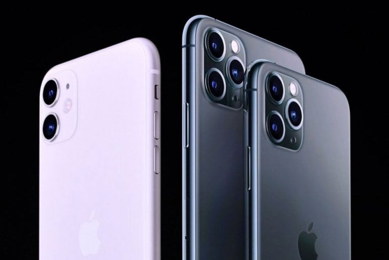 iPhone 11 Pro, iPhone 11 Pro Max Price Philippines Beyond The Box